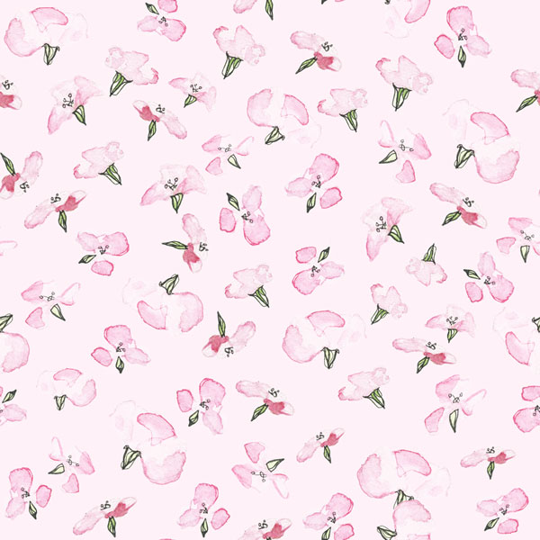 BecW_CherryBlossoms_pink_4x4